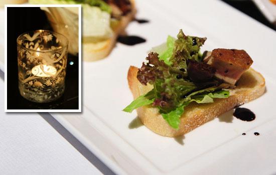 攝影教學-美食攝影-灰卡應用-昏暗燈光也能拍出好味道