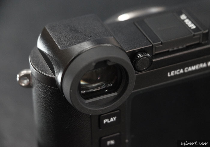 梅問題-[開箱] Ltica TL2 支援USB充電、內建32GB與觸控對焦,外出拍照再也不怕忘了帶東帶西
