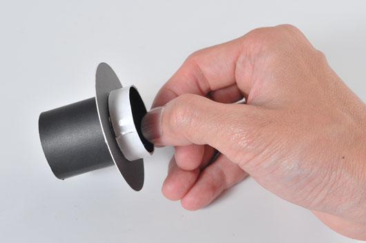 梅問題-攝影教學-60元打造個人風味的LOMO鏡