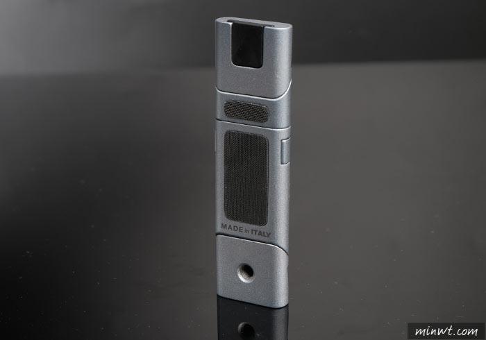 梅問題-Manfrotto TwistGrip來自義大利的鋁合金萬用手機夾,含冷靴座可加裝補光燈直播更方便
