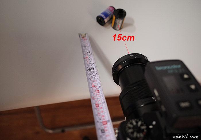 梅問題-Marumi DHG Macro3數位鍍膜近攝片,花小花錢也能享受微距攝影的樂趣