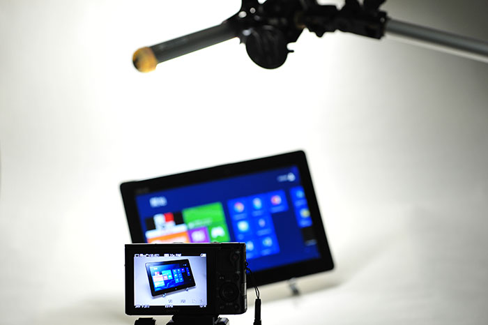 梅問題-攝影器材-《行動光》超便利的打光厲器
