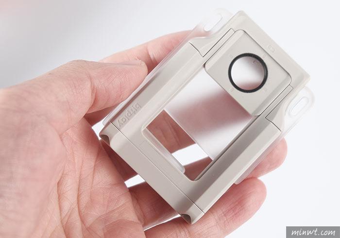 梅問題-[開箱]AllClip萬用手機鏡頭夾,可任意加裝鏡頭與濾鏡