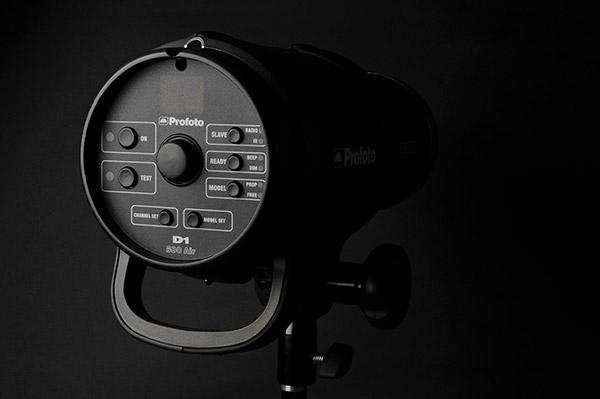 梅問題-攝影教學-拍出發光的LED面板