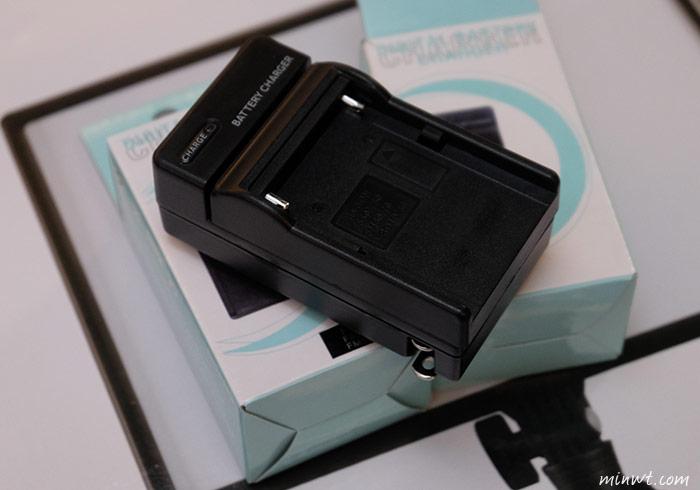 梅問題-南冠14吋高演色性LED平板持續燈,還給產品一個好色彩