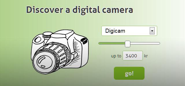 梅問題-Snapsort線上相機PK平台看誰卡厲害