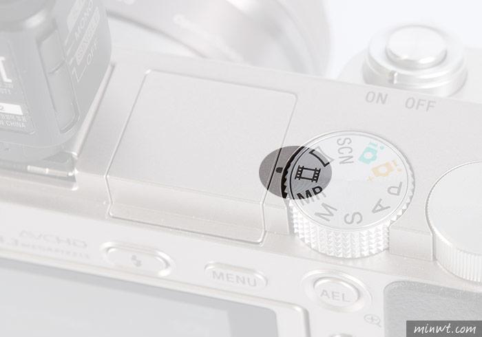 梅問題-錄影必備雙雄!Sony ECM-W1M 藍牙無線麥克風+鐵三角AT9904領夾式麥克風
