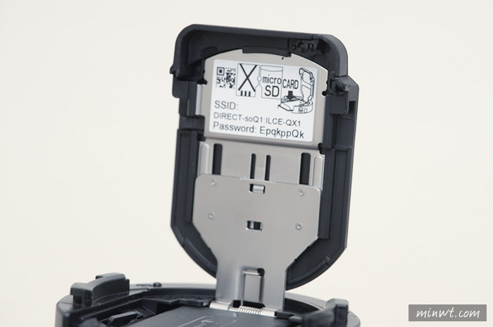 梅問題-《SONY QX1》APSC大感光鏡頭式相機拍出不同視角的無限可能