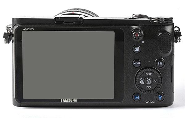 梅問題-攝影器材分享-Samsung NX200帶你遊義大吃美食看車展