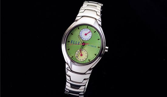 梅問題-攝影教學-手錶攝影-拍出金屬質感手錶