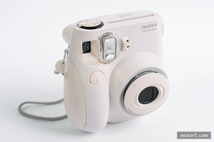 梅問題-攝影器材-超雪白背景紙,去背照超好拍
