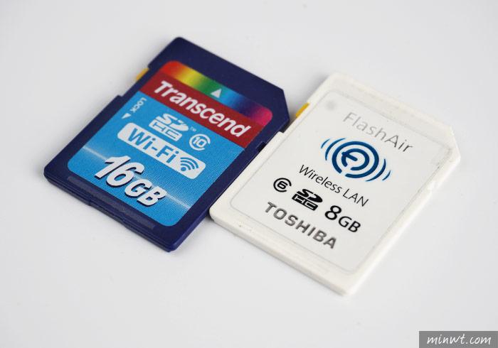 梅問題-「WiFiImport Lightroom Plugin」讓所有相機都可透過WIFI無線SD記憶卡,當按下快門時,照片立即傳送到Lightroom裡