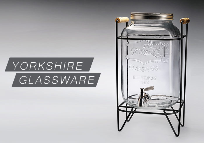 梅問題-商品攝影-如何拍出玻璃上的浮雕字與透明感