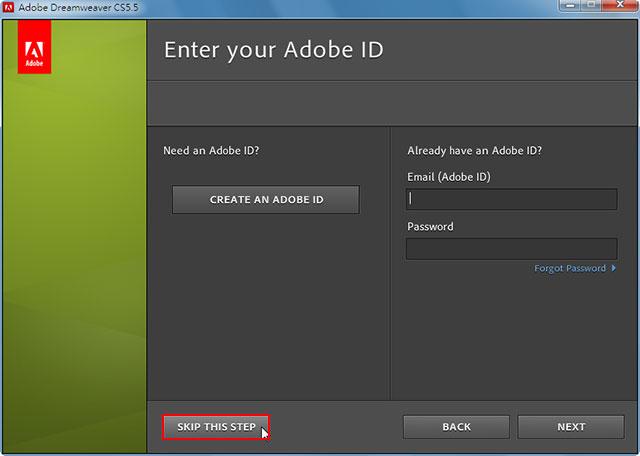 梅問題-Adobe CS5.5搶先用