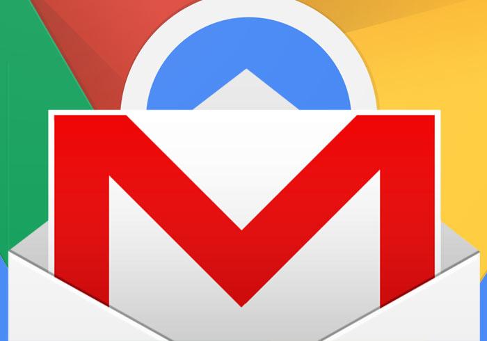 [外掛] Email Tracker 透過Chrome瀏覽器,追蹤信件了解對方是否已讀不回 (歷史資訊可查詢)