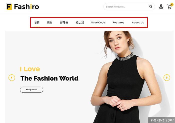 梅問題-Chrome開啟designMode編輯模式,立即就可編輯網頁中的內容