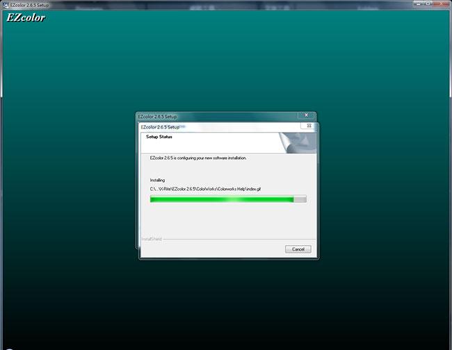 梅問題-校色器-Monaco EZ Color and Optix XR大復活Win7下也可運作