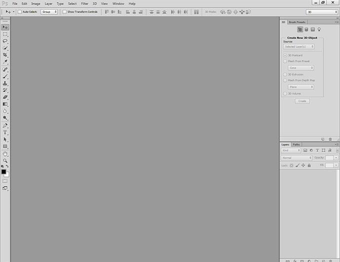 梅問題-Photoshop教學-Adobe Photoshop CS6 試用版搶先用