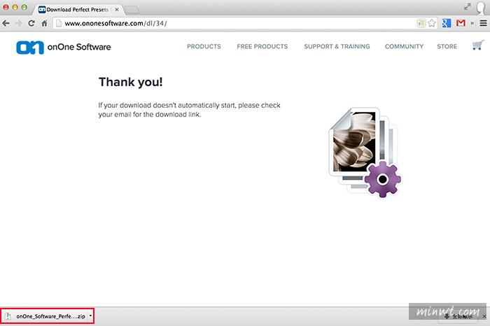 梅問題-《onOne Free Presets》免費Adobe Camera RAW色彩風格檔,讓照片色彩風情萬種