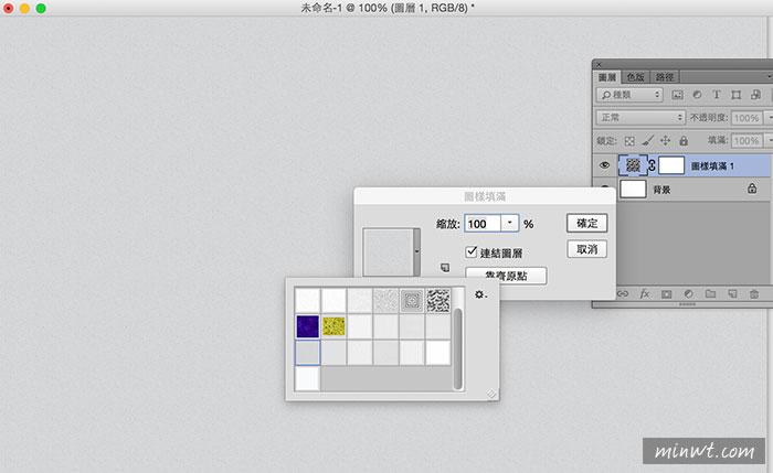 梅問題-《Premium Pixels》設計從業人員必備的免費PSD素材網站下載