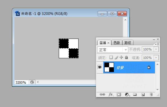 梅問題-Photoshop教學-《隱形浮水印》讓圖片依然美觀不受干擾