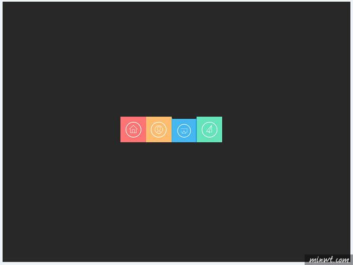 梅問題-PSDboom 提供各種免費PSD素材下載