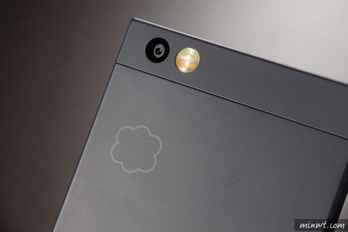 梅問題-全球首款!Nextbit Robin擁有100GB超大容量,再也不用擔心儲存空間不足