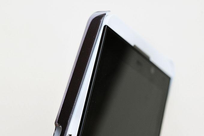 梅問題-BlackBerry週邊-黑10也有一拖拉庫的專用手機殼