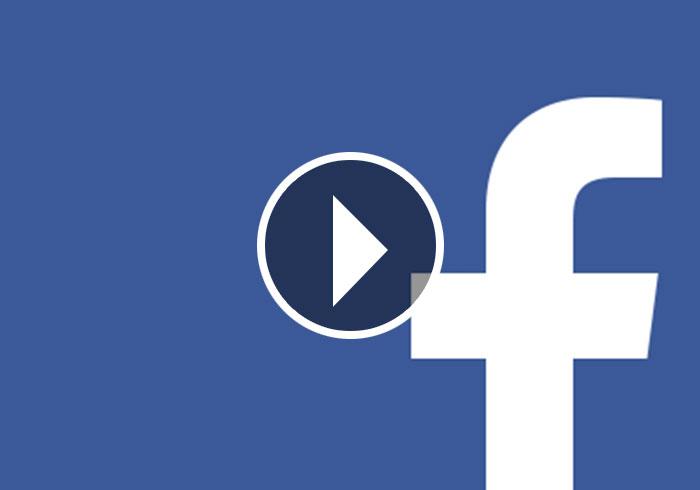 梅問題-免外掛!直接開啟瀏覽器立即就能下載臉書的影片