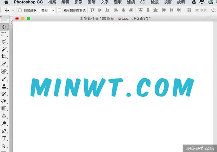 梅問題-「1001 Free Fonts」上千個可即時預覽的免費英文字型下載