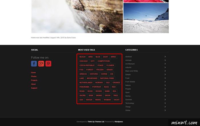 梅問題-BARA ART 來自歐洲捷克可商用,各種主題的圖片免費下載