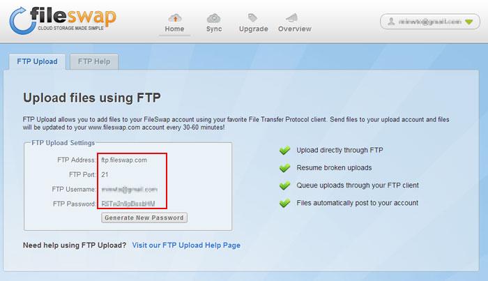 梅問題-免費資源-fileswap免費15GB雲端碟支援FTP上傳
