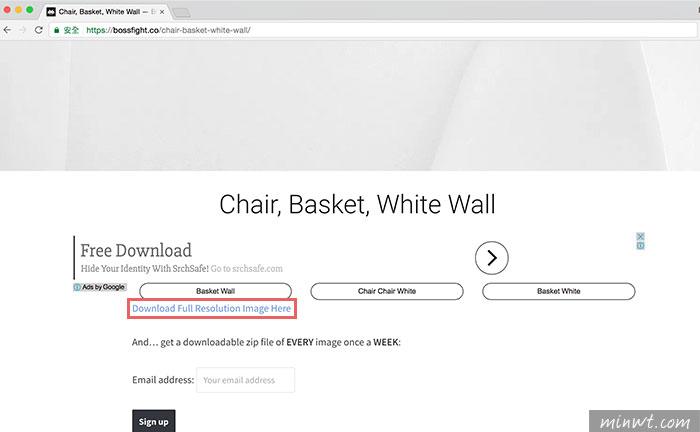 梅問題-BOSSFIGHT高畫質CC0免費可商用圖片下載(免註冊與輸入驗證碼)