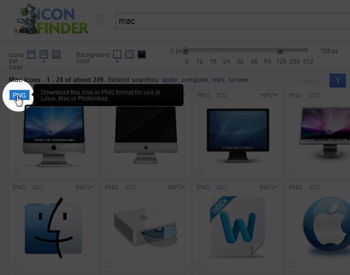 梅問題-免費資源-免費ICON圖示任你下載設計不再卡卡