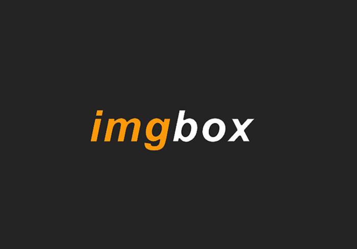 Imgbox免費無限流量圖床空間,不砍檔、單檔限10MB