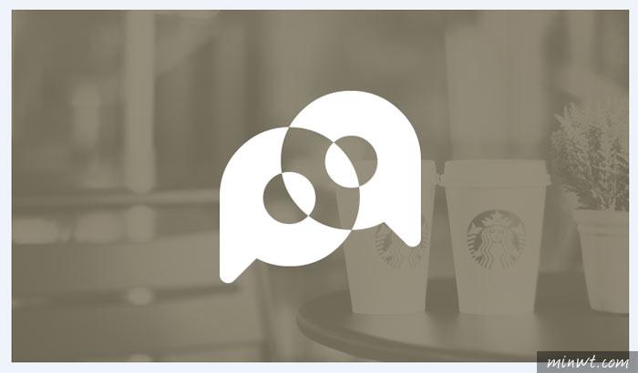 梅問題-Logodust 可商用又具有設計感的免費LOGO下載,設計LOGO一點也不難