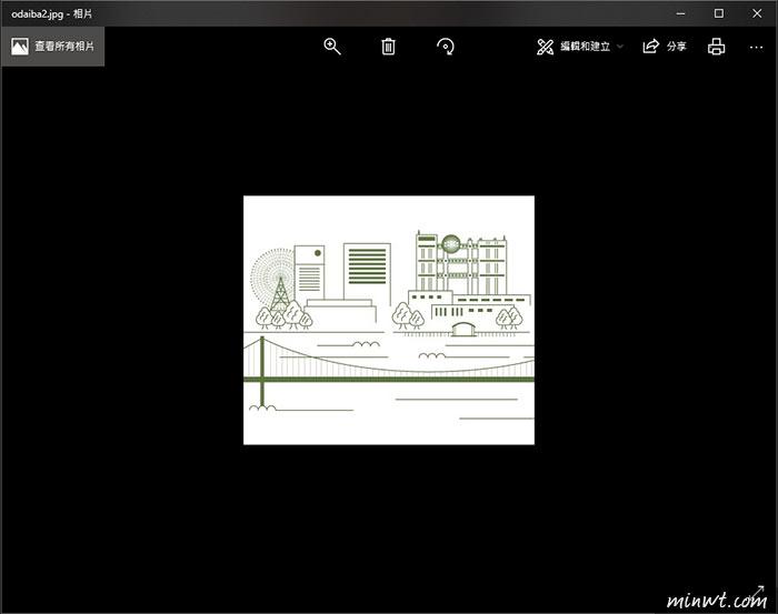 梅問題-LINE Illustration labo 可商用的各式精美線稿圖免費下載