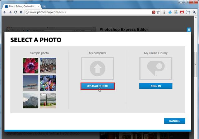 梅問題-免費資源-官方免費版Photoshop