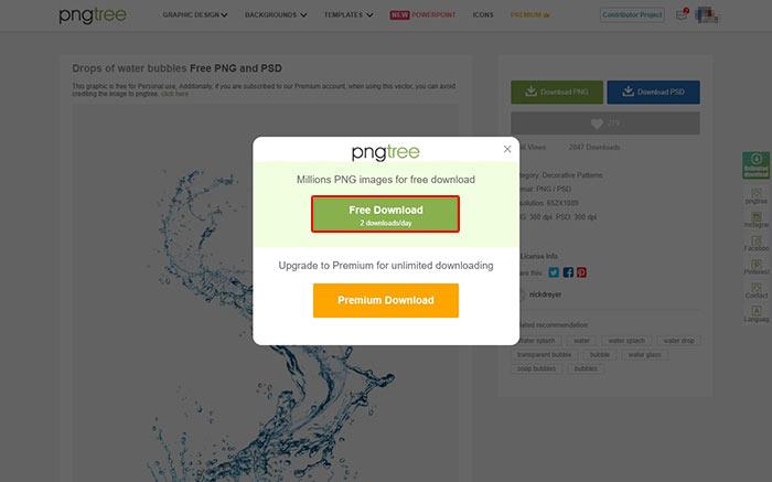 梅問題-[素材] pngtree超過340萬張去背圖片免費下載