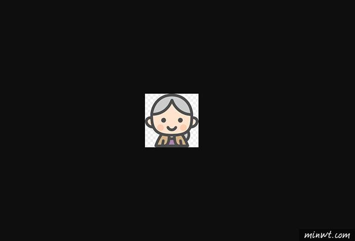 梅問題-[素材] RAKUGIKIICON 來自日本塗鴨風Q版人像圖示免費下載