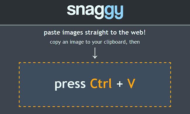 梅問題-免費資源-snaggy免費圖片空間任你用Ctrl+V快速上傳