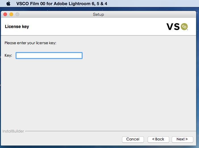 梅問題-《VSCO Film 00》重回底片的年代,將照片變成銀鹽風格