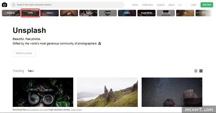 梅問題-ZOOMMY一次提供您50個圖庫,超過80,000張免費照片,滿足所有需求