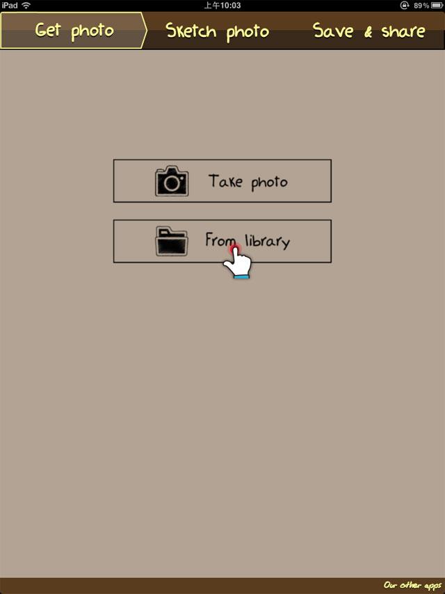 梅問題-有料程式-MySketch輕鬆把照片變成手繪素描風