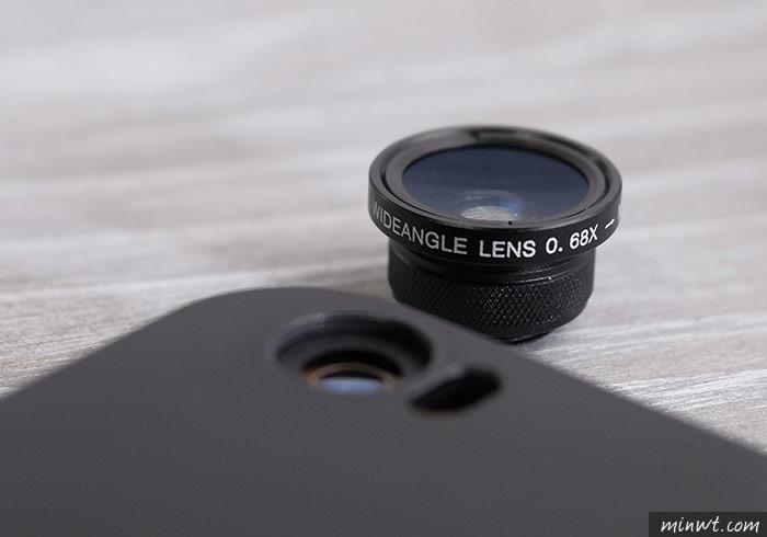 梅問題-「bitplay SNAP!7」iPhone專用的鏡頭背蓋,廣角、望遠、魚眼、微距、偏光鏡一次滿足所有攝影需求
