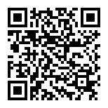 梅問題-iOS上重回紅白機經典遊戲「馬戲團」