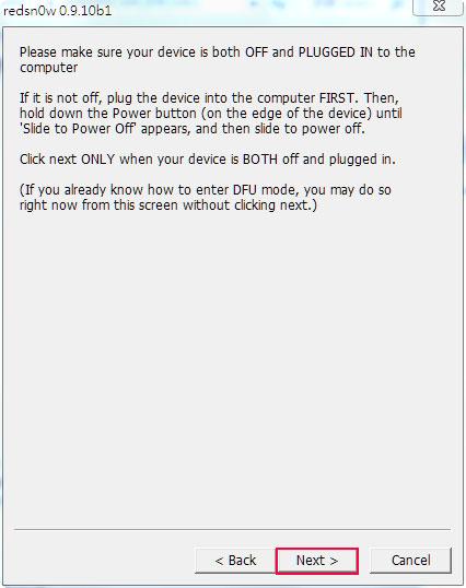 梅問題-iPhone JB教學-iphoneiOS5 JB與Cydia閃退修復
