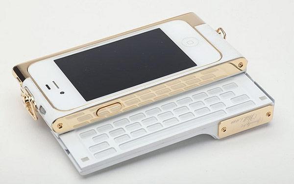 梅問題-iPhone週邊-Will.i.am讓iPhone4/4s/5晉升成一千四百萬微眼
