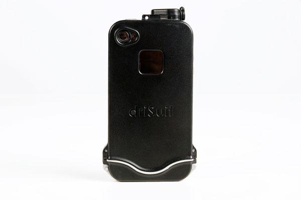 梅問題-iPhone週邊-iPhone防水專用保護殼