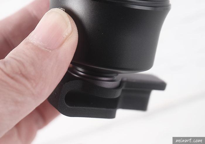 梅問題-免換手機! 蔡司 ExoLens Pro 望遠鏡,讓手機也有2X光學望遠
